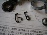 P2180032_1